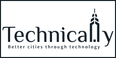 Logo Technical.ly